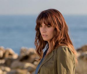 La vengeance aux yeux clairs : une saison 2 pour la série de Laetitia Milot ?