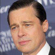 Brad Pitt, un père violent avec ses enfants et drogué ? Une ex se confie