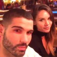 Mehdi (La revanche des ex) toujours en couple avec Charlène ? Il répond