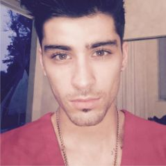 Zayn Malik : adieu la barbe, il change de look
