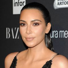 Kim Kardashian agressée à Paris : des hommes masqués l'ont attaquée en pleine nuit