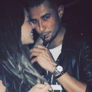 Stéphanie Durant (Les Marseillais) en couple : elle présente son petit ami sur Instagram ❤