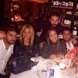 Stéphanie Durant (Les Marseillais & Les Ch'tis VS Le reste du monde) en couple : elle présente son petit ami sur Instagram