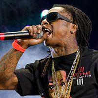 Lil Wayne et son nouveau clip Hot Fire !