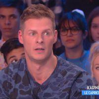 Matthieu Delormeau : jugée capricieuse par le chroniqueur, Valérie Damidot lui répond sur Twitter 👊