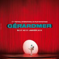 Festival de Gérardmer 2010 ... la programmation du festival