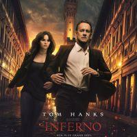 Inferno : 10 choses à savoir sur le film