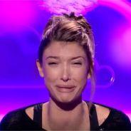 Mélanie (Secret Story 10) prix de la pire actrice : ses larmes ridicules moquées sur Twitter