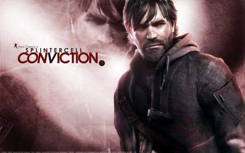 Splinter Cell: Blacklist multiplayer screens revealed