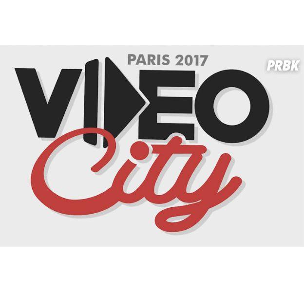Vidéo City de retour en 2017