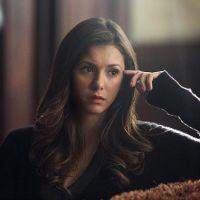 The Vampire Diaries saison 8 : Nina Dobrev de retour... dans The Originals ?