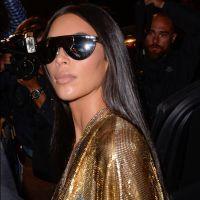 Kim Kardashian agressée, un scénario prévisible et évitable ? Le concierge balance