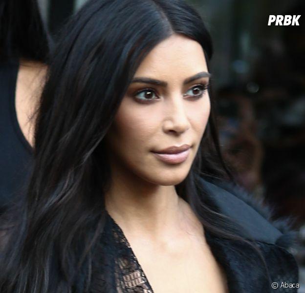 Kim Kardashian agressée à Paris : le concierge qui était avec elle pendant l'agression révèle que l'hôtel manquerait de sécurité.
