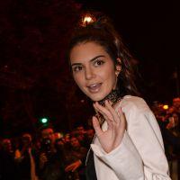 Kendall Jenner : les stars étonnantes pour qui elle craquait pendant son adolescence