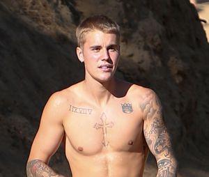 Kendall Jenner craquait pour Justin Bieber dans sa jeunesse