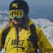 Brice de Nice 3 : faux surfeur ? Jean Dujardin doublé par 2 cascadeurs dans le making-of