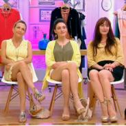 Les Reines du Shopping : la confrontation entre les candidates supprimée, les fans en colère !