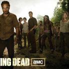 """<p class=""""p1"""">The Walking Dead saison 7 : deux personnages sauvés dans une nouvelle vidéo dévoilée par la FOX</p>"""