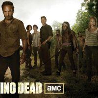 The Walking Dead saison 7 : deux personnages sauvés dans une nouvelle vidéo dévoilée par la FOX