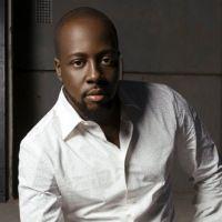 Wyclef Jean ... sa chanson de soutien pour Haiti