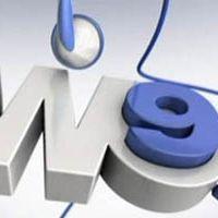 Le Championnat de France de SMS sur W9 ... bande annonce
