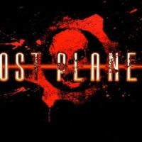 Gears of War s'invite dans Lost Planet 2 ... le trailer !