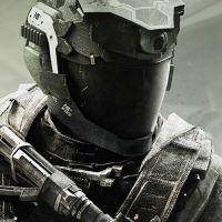 Call of Duty Infinite Warfare : suivez le LIVE Battle Royale avec les meilleurs Youtubeurs gaming !