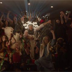 Joyeux Bordel : le film de Noël le plus barré du cinéma avec Jennifer Aniston