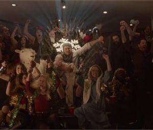 Joyeux Bordel : la bande-annonce avec Jennifer Aniston, Jason Bateman ou encore Olivia Munn