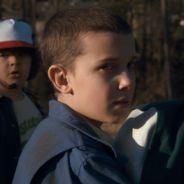 Stranger Things saison 2 : le casting officiel dévoilé en photo avec un retour attendu