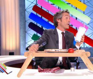 Les téléspectateurs de TPMP vus par Yann Barthès