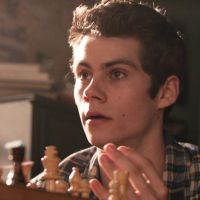 Teen Wolf saison 6 : Stiles va-t-il (vraiment) mourir ? 😱