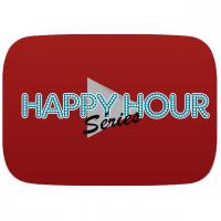 Happy Hour Séries : 6 heures de live sur YouTube pour tous les sériesphiles