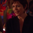 Lisa Lynn Masters dans Gossip Girl