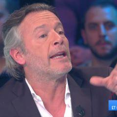 Jean-Michel Maire dérape encore : choqués, les chroniqueurs quittent le plateau !