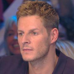 "Matthieu Delormeau insulte Capucine Anav : ""Pauvre conne"", Cyril Hanouna intervient"