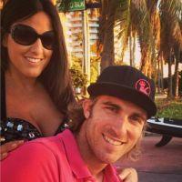 Claudia Romani et Kevin (Secret Story 9) séparés : il s'affiche avec une jolie blonde sur Instagram