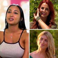 Astrid (Les Princes de l'amour 4), Evy, Elsa... le salaire des prétendantes dévoilé 🤑