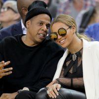 Beyoncé et Jay Z : le prix de l'école maternelle de Blue Ivy va vous faire halluciner 😮