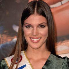 """Iris Mittenaere (Miss France 2016) bientôt célibataire ? """"C'est très compliqué"""" avec Matthieu"""