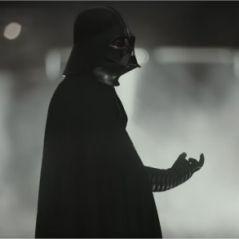 Star Wars Rogue One : après Dark Vador, un autre méchant culte au casting