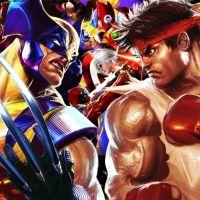 Marvel vs. Capcom 4 : vers un retour de la série ? 😎