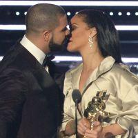Rihanna et Drake : cette fois, ce serait vraiment (mais vraiment vraiment) fini 😢