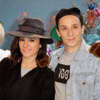 Alizée et Grégoire Lyonnet prêts à devenir parents ensemble : projet bébé enclenché ! 👶