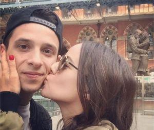 Alizée et Grégoire Lyonnet prêts pour avoir un bébé ? Leur réponse