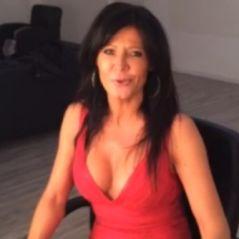"""Nathalie (La Villa des Coeurs Brisés 2) sur la chirurgie : """"Je pense à faire un lifting"""""""