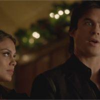 The Vampire Diaries saison 8 : (SPOILER) pas vraiment mort, la preuve !