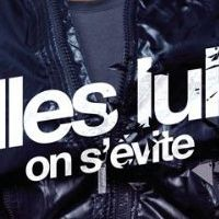 Gilles Luka ... On s'évite, single solo