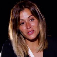 """Anaïs Camizuli complexée par son physique : """"Je me trouve petite et grosse"""""""