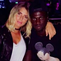 Emilie Fiorelli : son chéri M'Baye Niang aurait dragué Maddy Burciaga (La Villa des Coeurs Brisés 2)